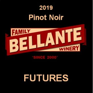Protected: 2019 Pinot Noir Futures