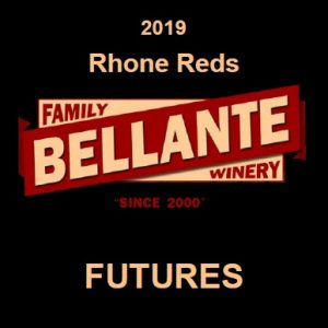 Protected: 2019 Rhone Red Futures