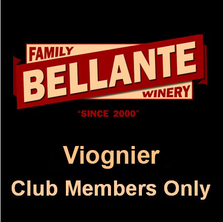Viognier Club Member Release Party