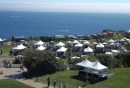 Southern California Wine and Beer Festival